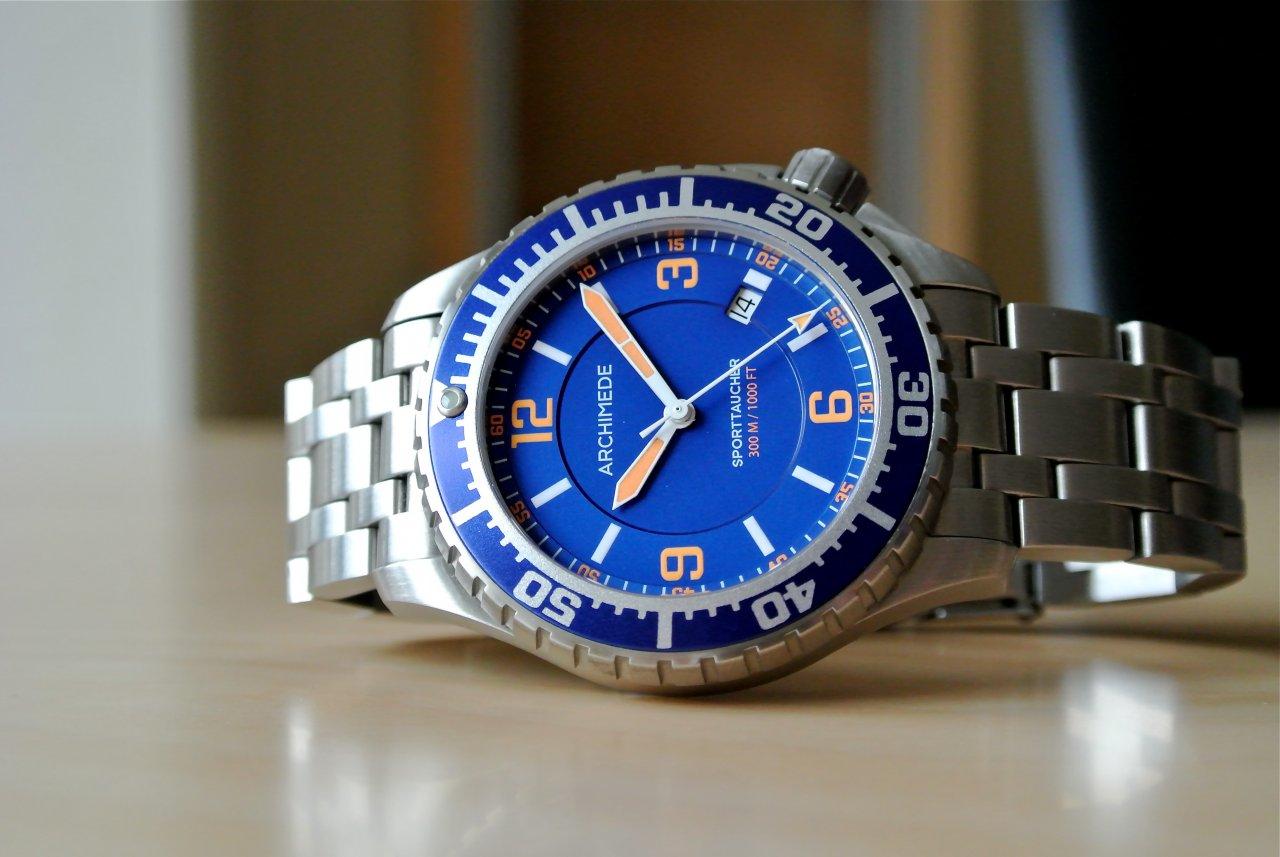 414641d1335714906-archimede-sporttaucher-mit-stahlband-blau-dsc_0877.jpg