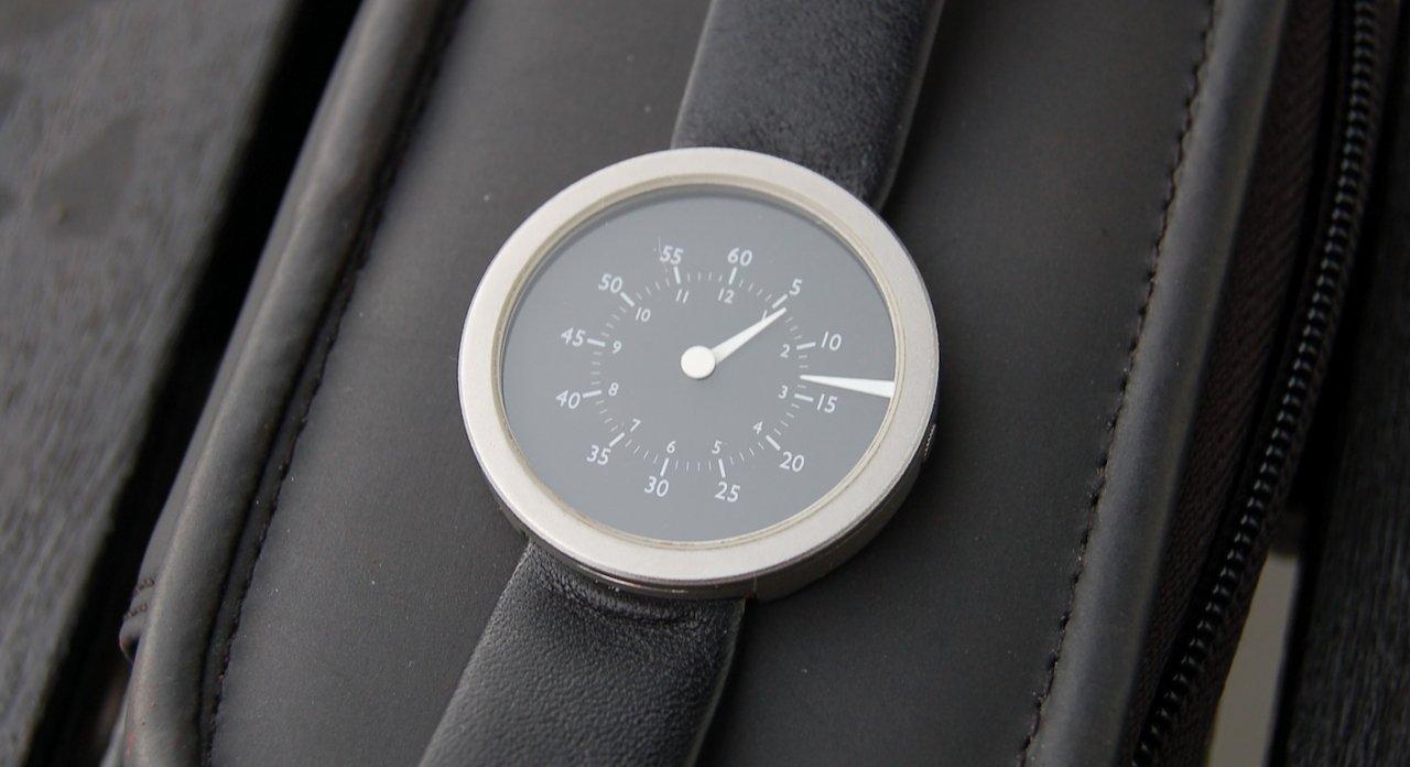 Erledigt Rarit 228 T Watch People Zwo Design Siggi Fischer