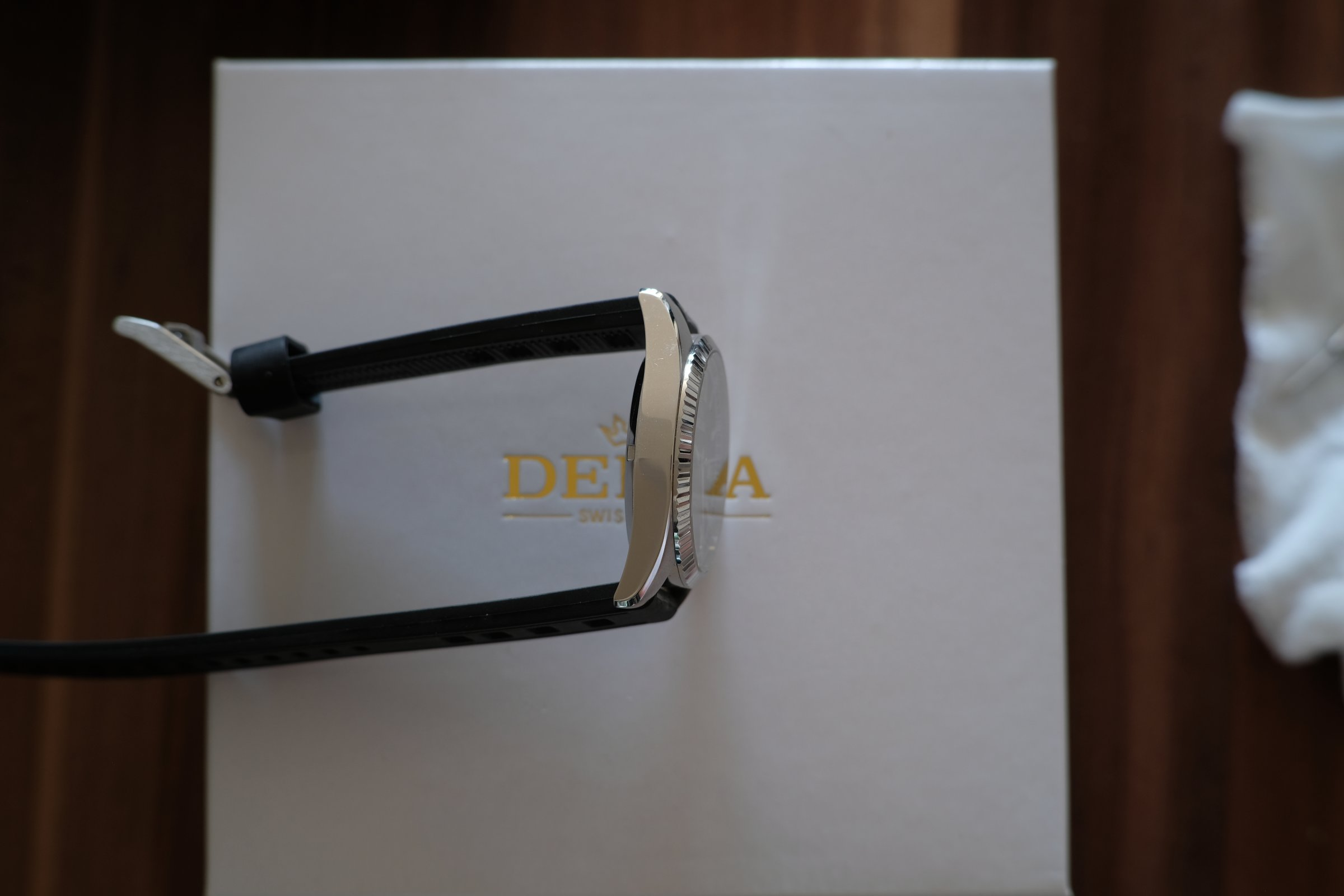 DSCF0266.JPG