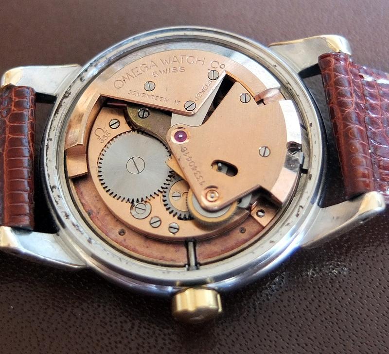 Rolex Explorer Kaufen >> Hammerautomatik gut oder schlecht? - UhrForum