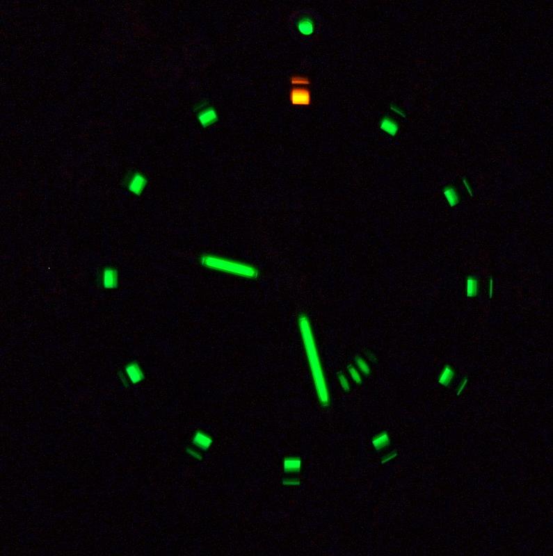 Armbanduhr Mit Beleuchtung   Armbanduhr Mit Beleuchtung
