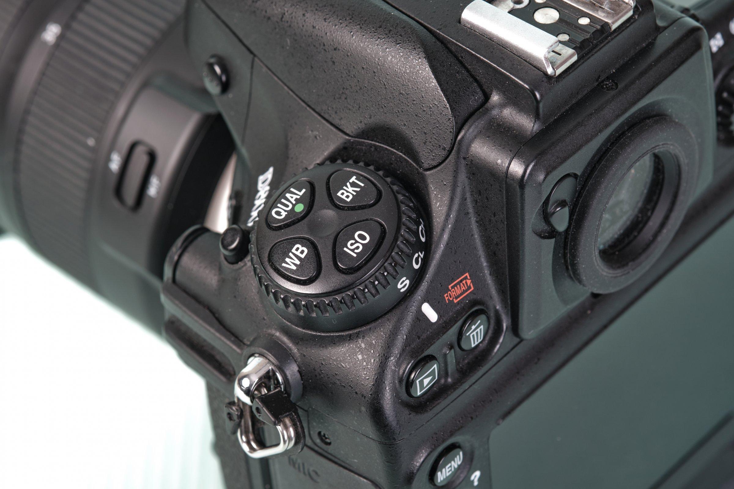 DSCF9631 1.jpg