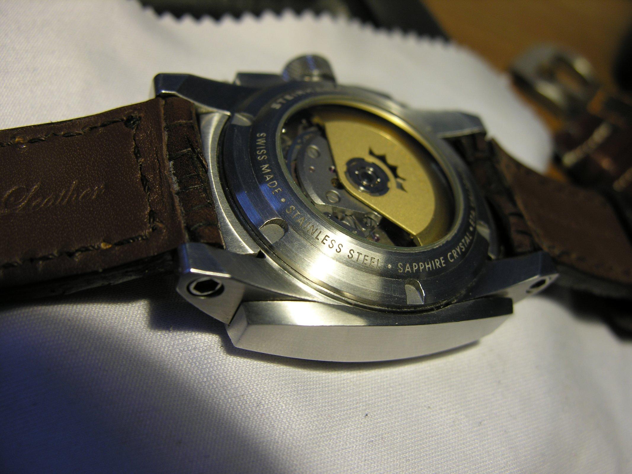 DSCN0880.JPG