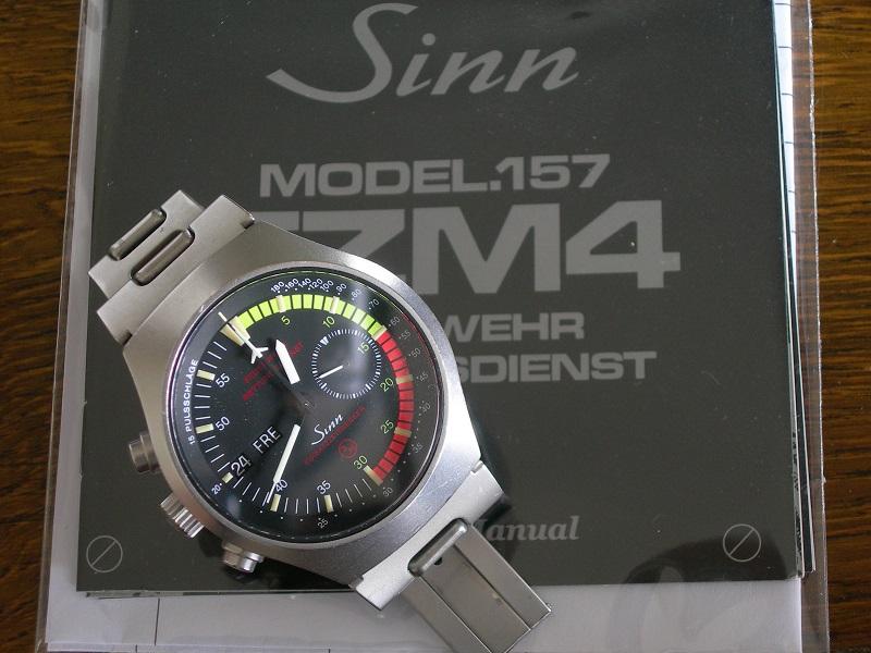 DSCN3768.JPG