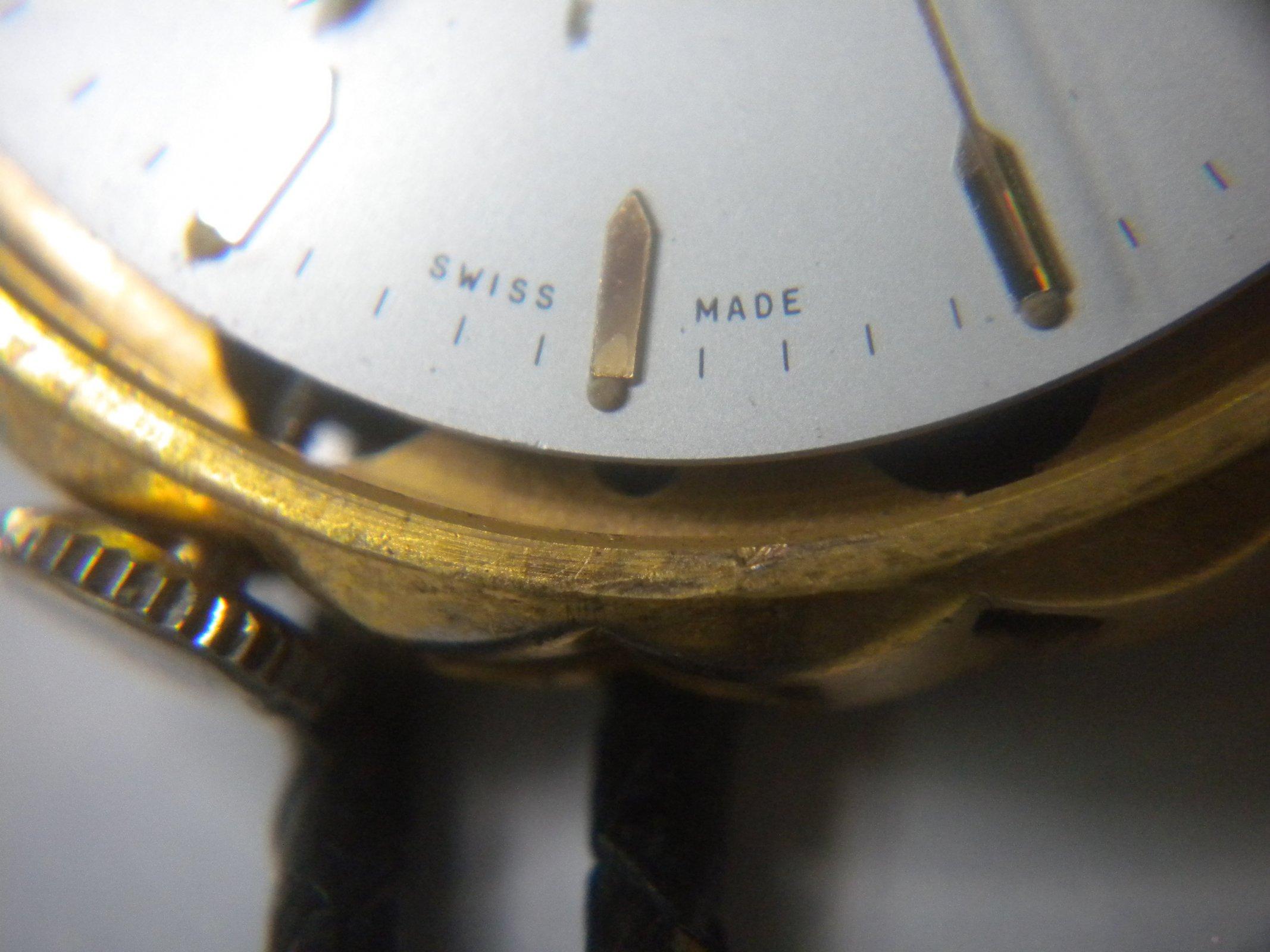 DSCN5709.JPG