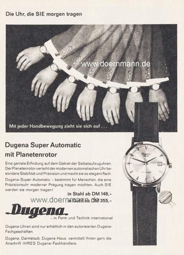 Dugena Super.JPG