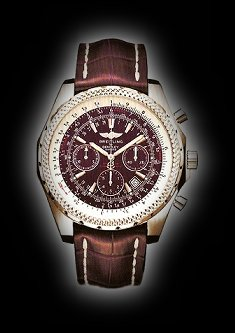 Name:  es_bentley_breitling_06.jpg