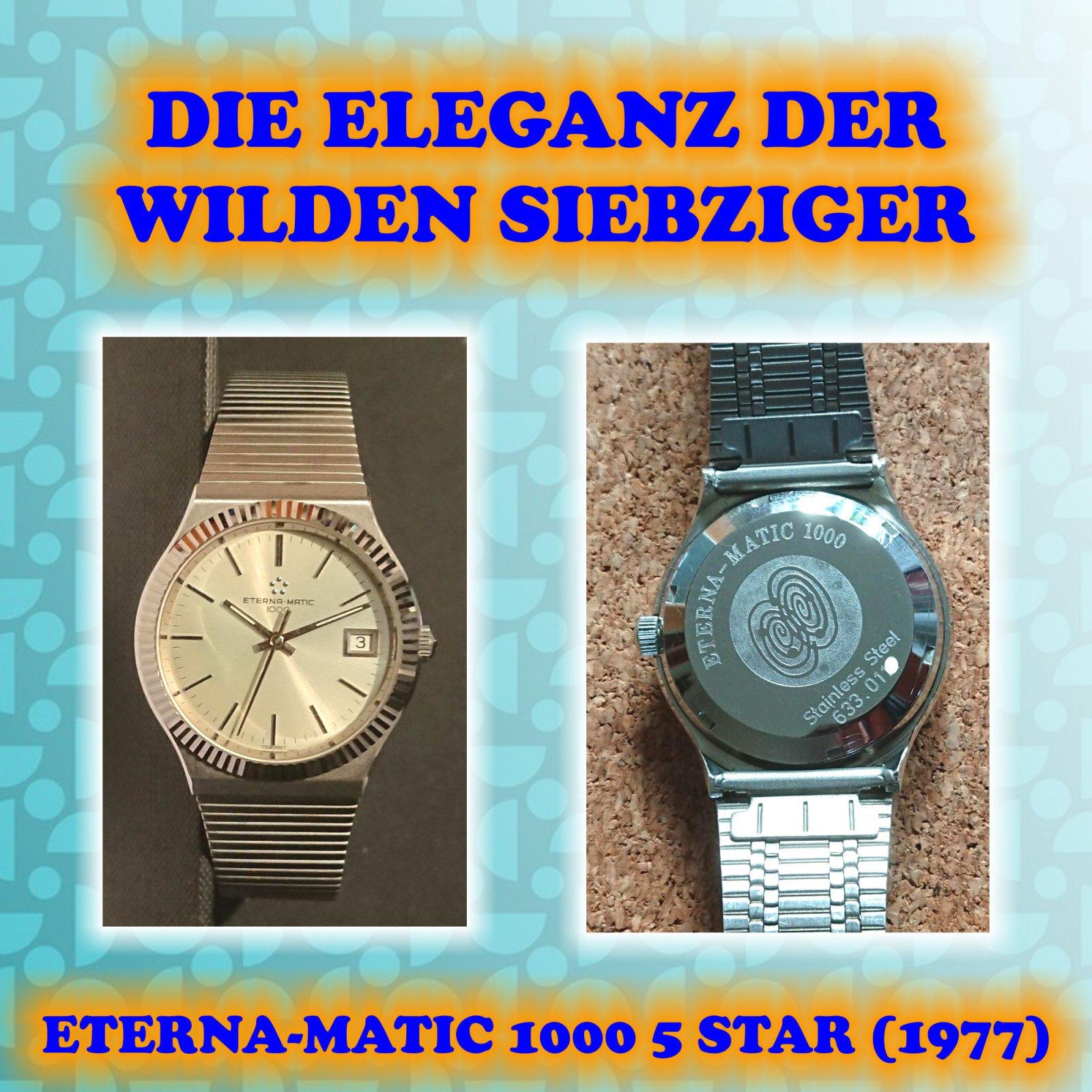 ETERNA MATIC 1000 5 STAR.jpg