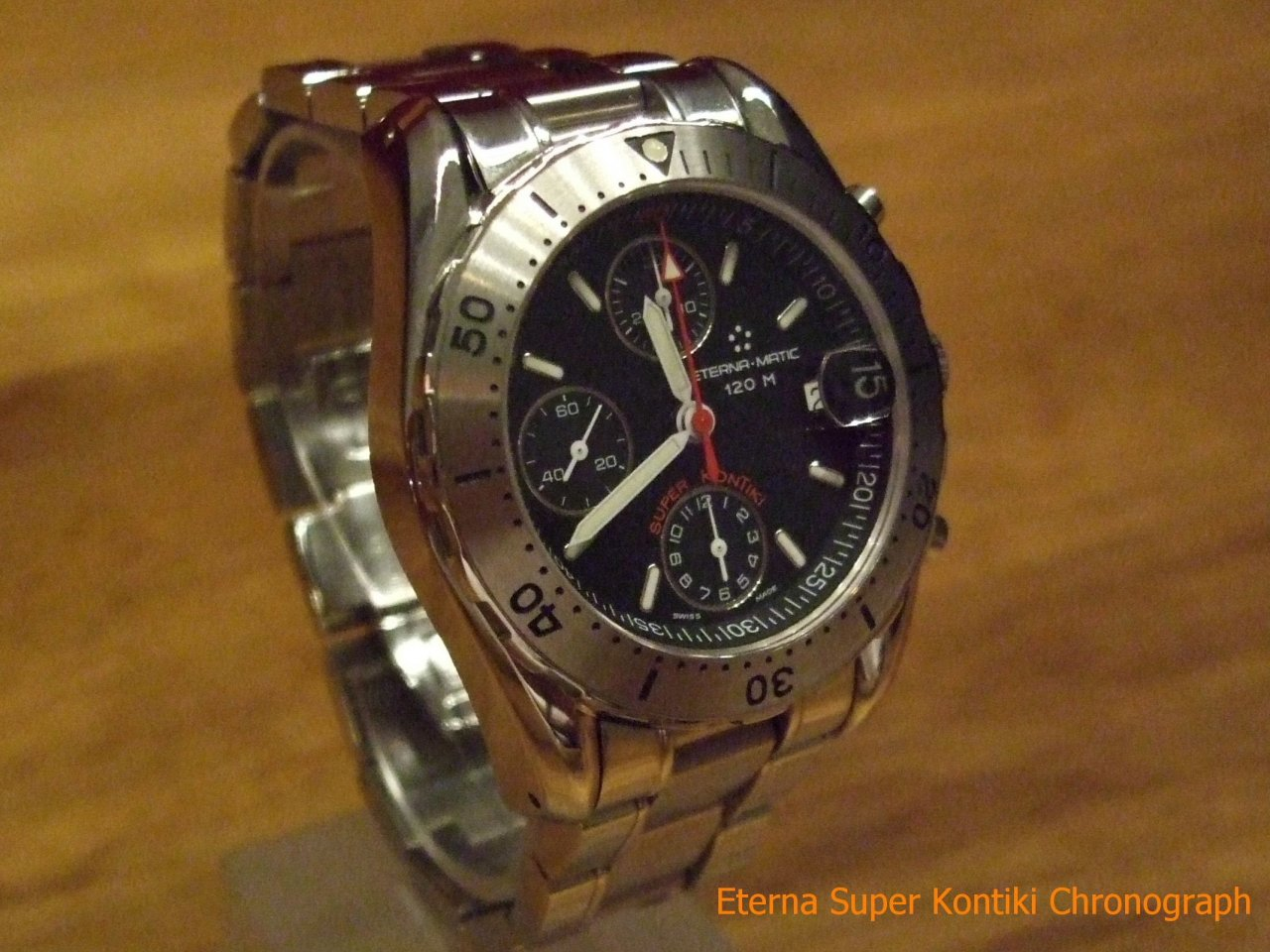 Eterna Super Kontiki Chronograph Eterna-super-kontiki-chrono
