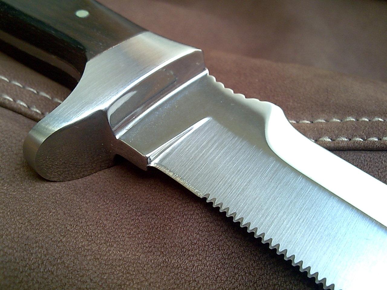 puma automesser halterung