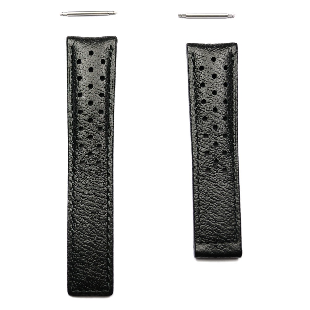 fc6233-perforated-black-leather-strap-tag-heuer-carrera-models (1).jpg