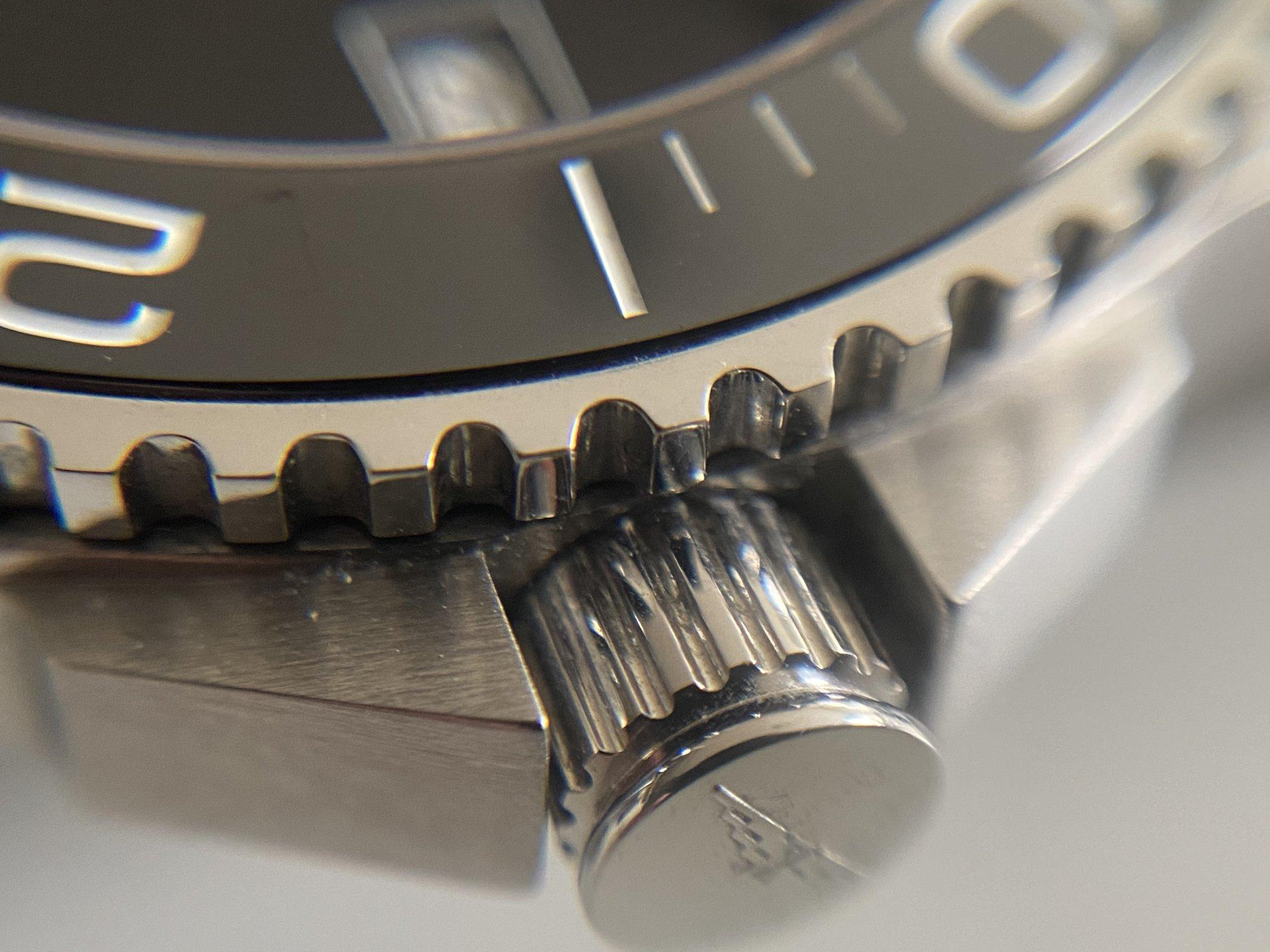 FC9448A2-4522-4B36-98F5-F09310B3E994.jpeg