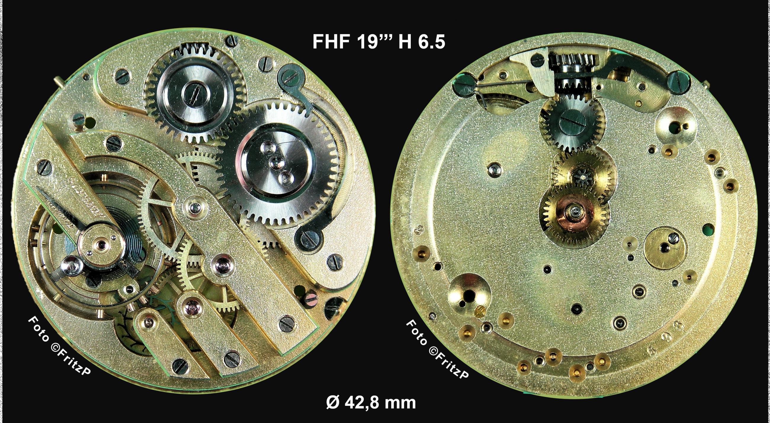 FHF 19''' Werk.png