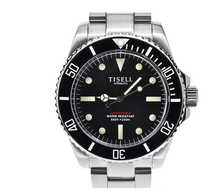 Name:  FireShot Capture 104 - Diver - Tisell Watch - TISELL Automat_ - https___www.tisellwatch.com_divi.png