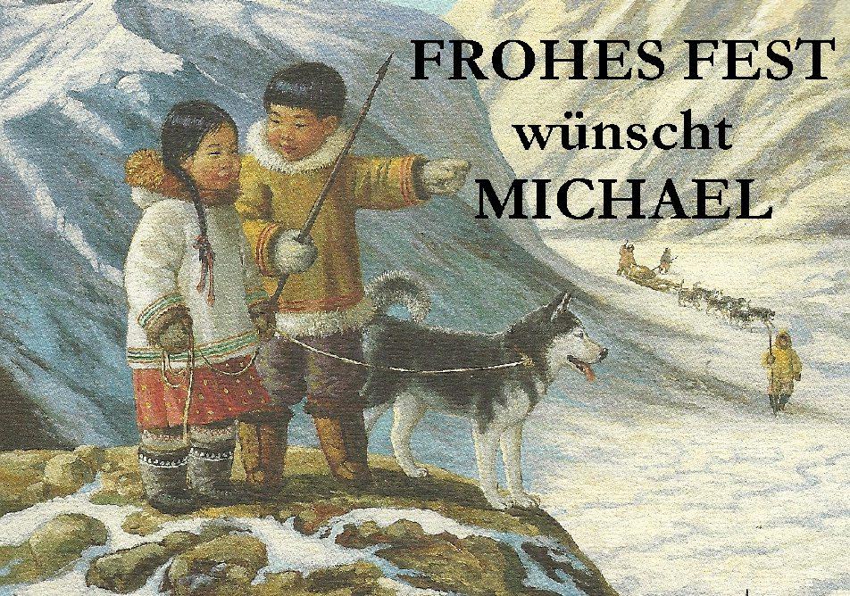 frohesfest.jpg