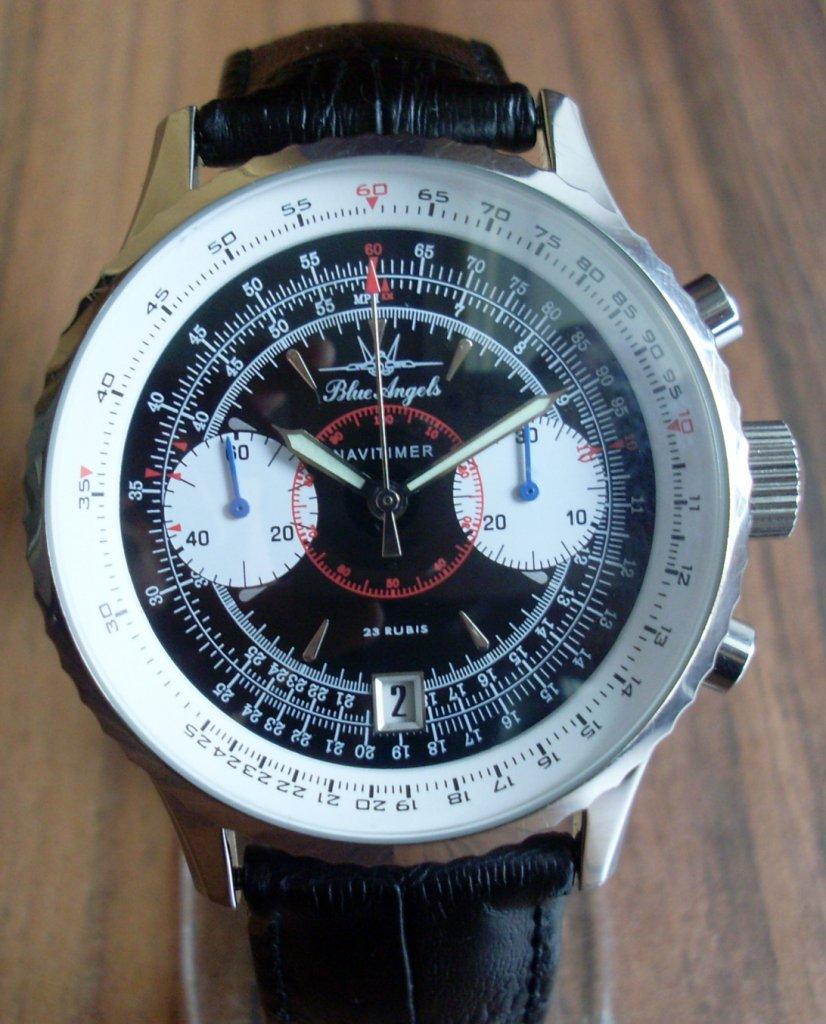 Cherche une montre pour un pilote 83012d1269770549-poljot-blue-angels-in-schwarz-front1