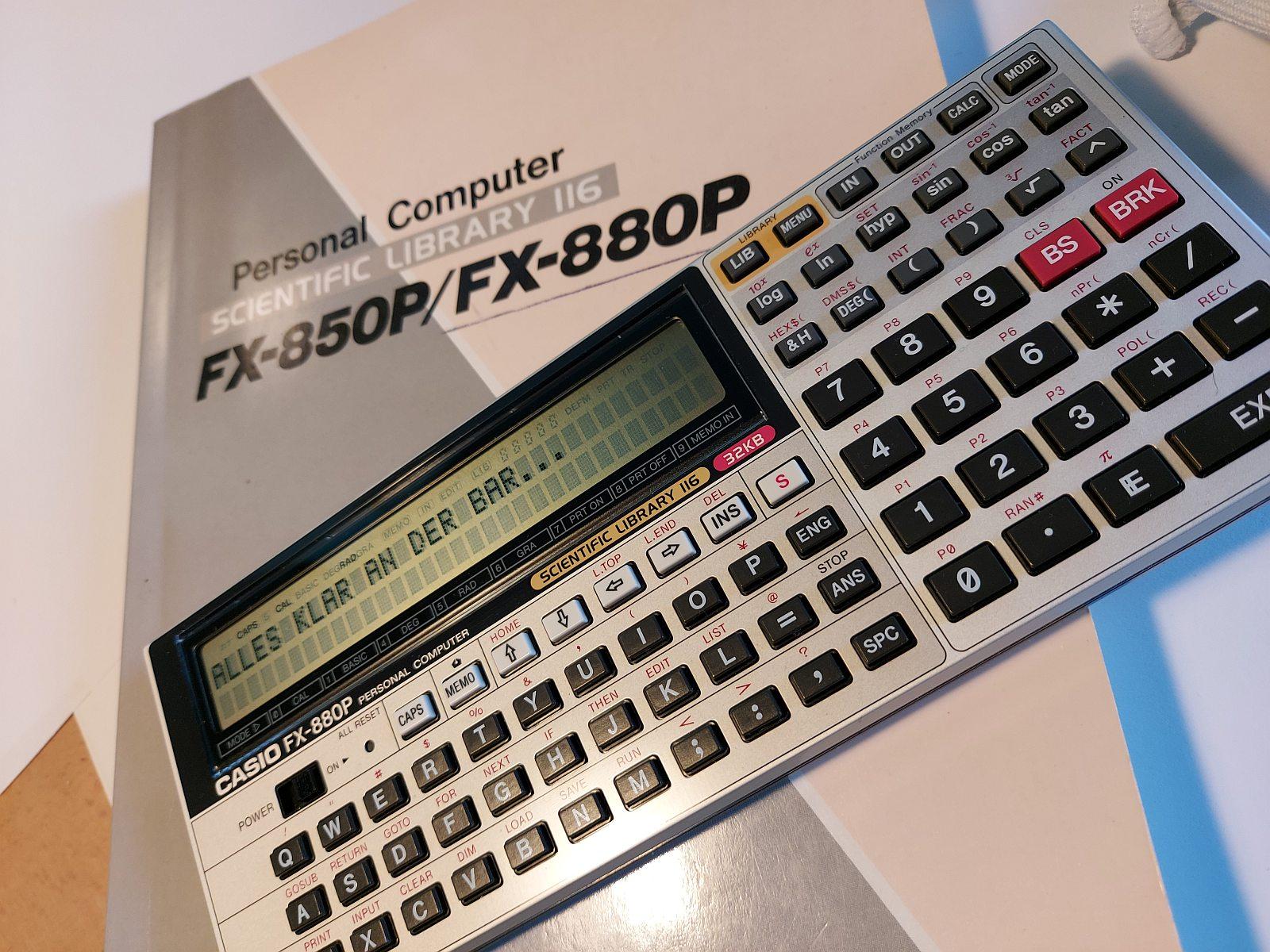fx880p.jpg