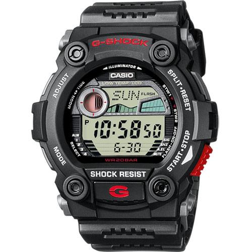 G-7900-1ER.jpg