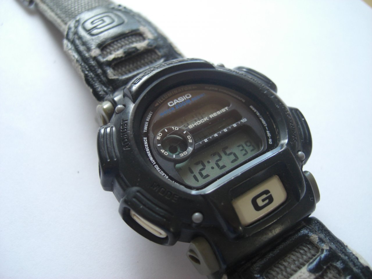 G 時計 | スーパーコピー 時計 gucciレディース