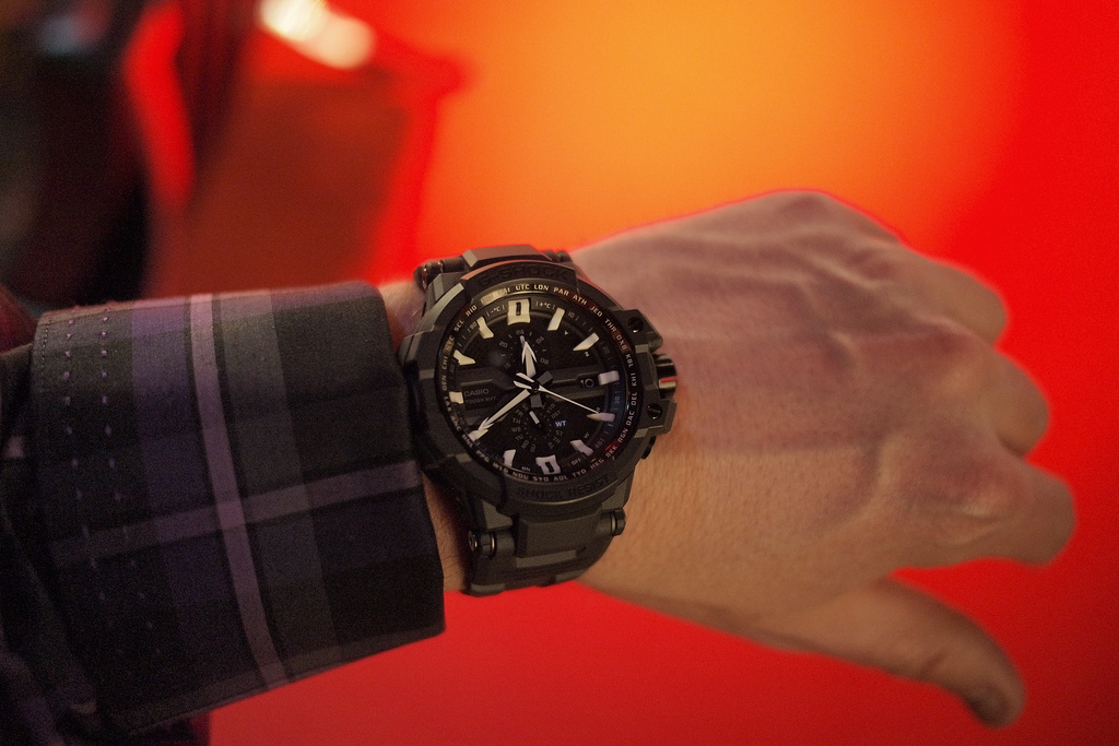 La plus belle des G-Shock : votre avis 448508d1341130031-unbekannte-g-shock-g-shock
