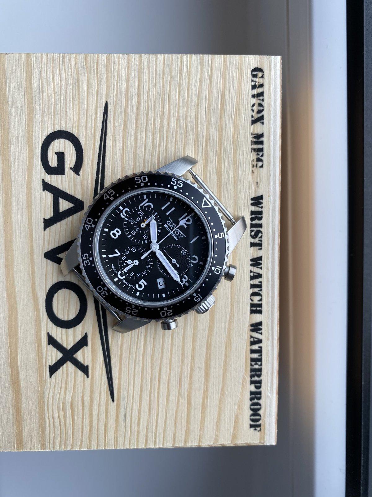 Gavox 7.JPG