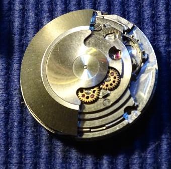 Name:  Giroxa5.JPG Hits: 89 Größe:  65,2 KB
