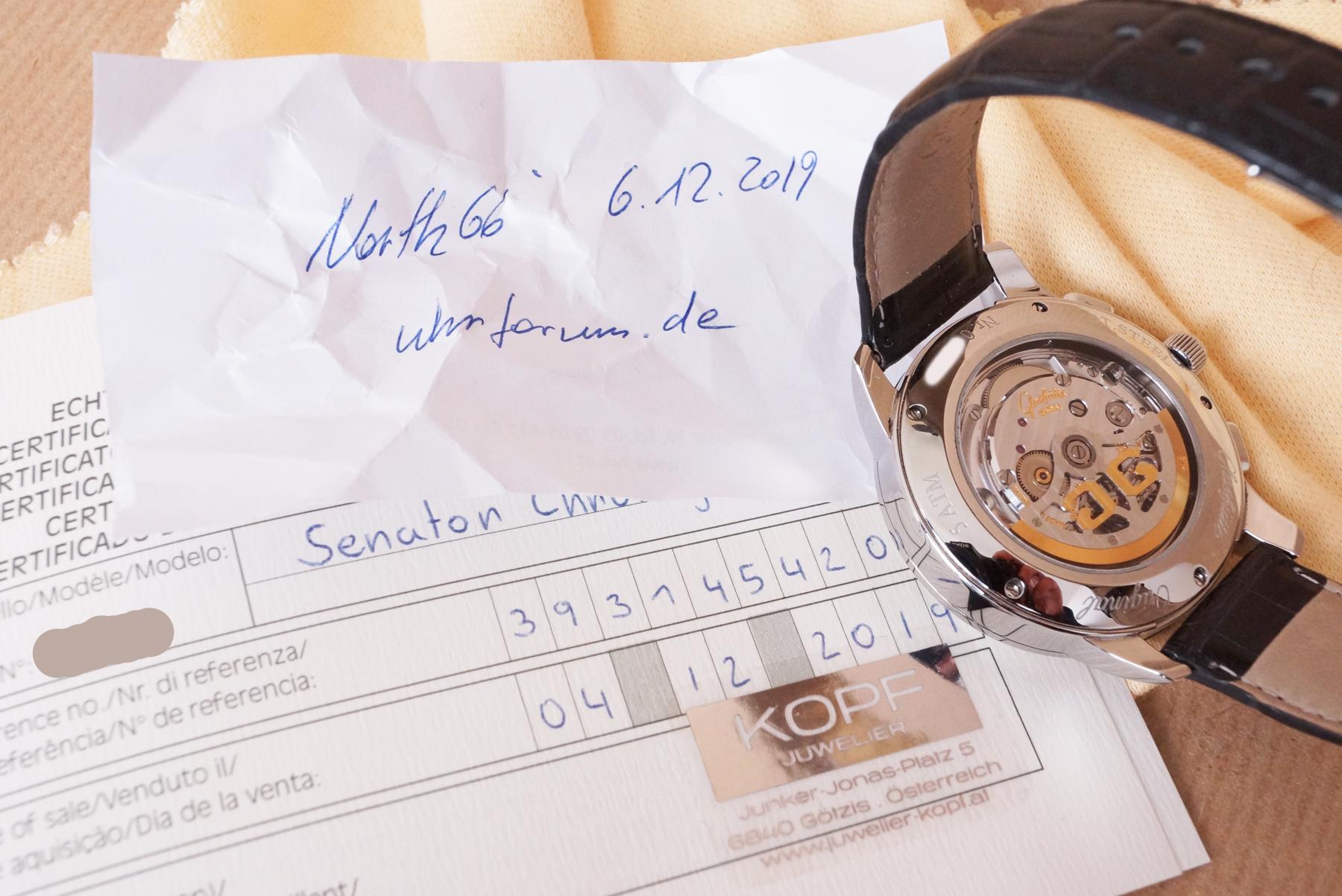 GO-Senator-15.jpg