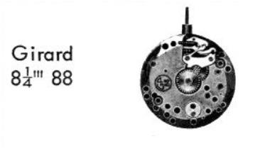 Name:  GP88_Engelkemper.jpg Hits: 4223 Größe:  13,5 KB