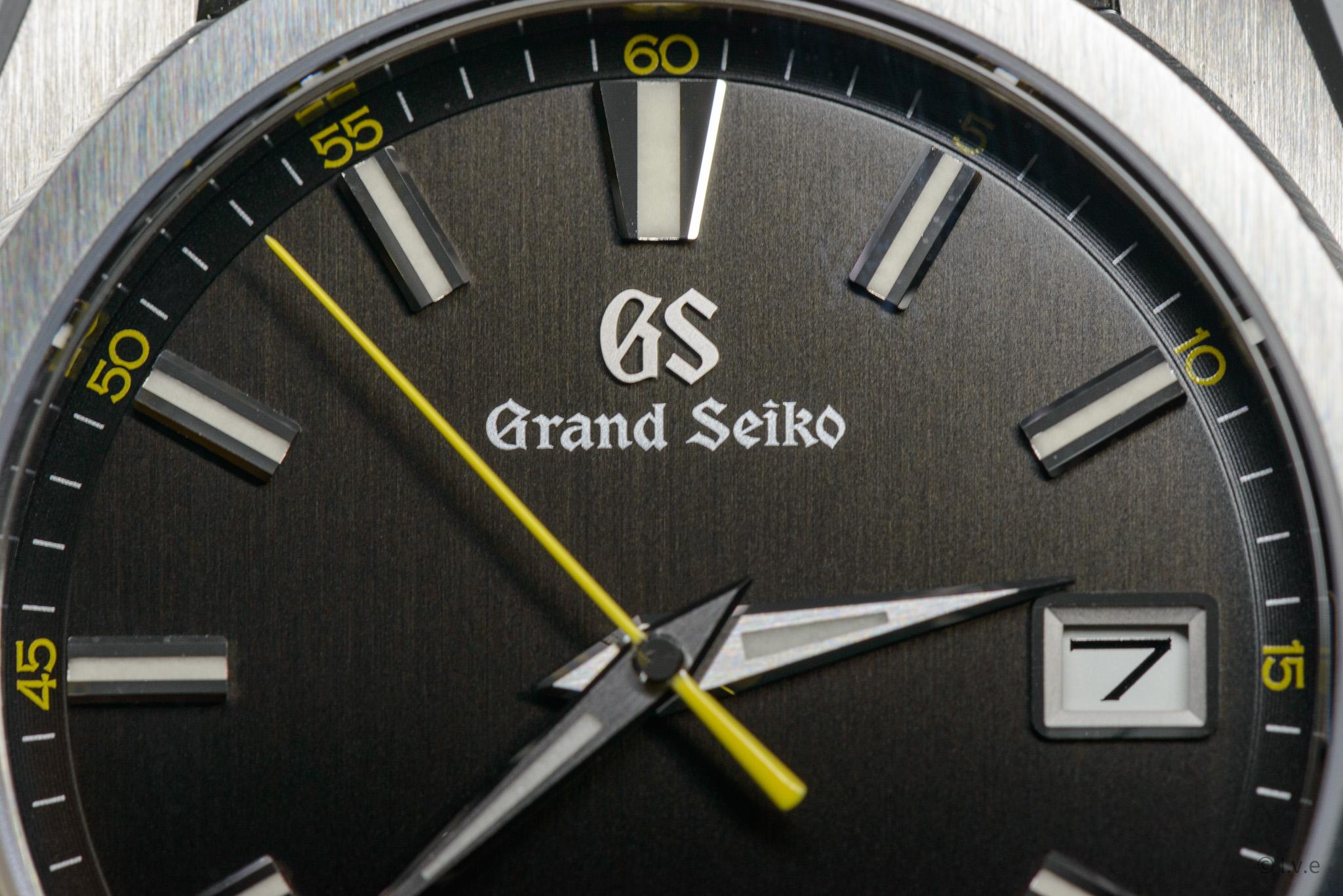 Grand%20Seiko-1.jpeg