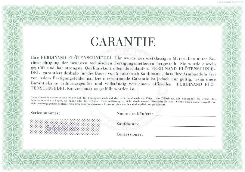 gs_garantie.jpg