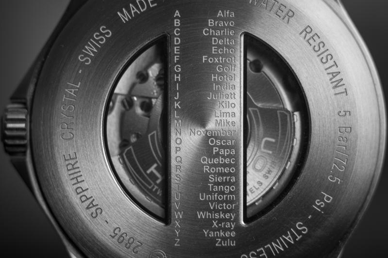 HamVBoden-uf800.jpg