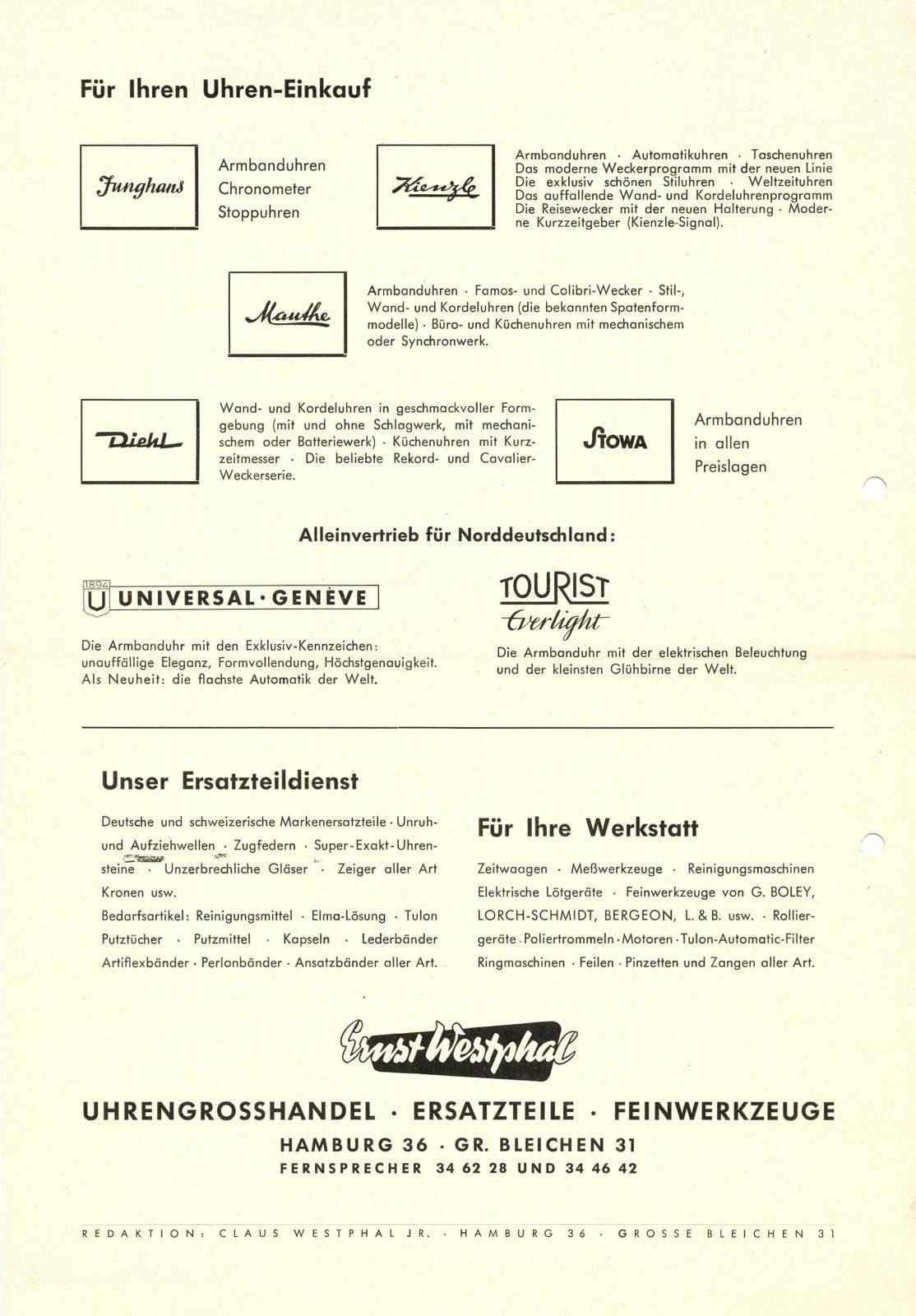 Hanseaten Linie Seite 4.jpg