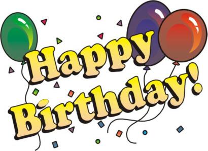 481466d1345363352-happy-birthday-happy-birthday.jpg