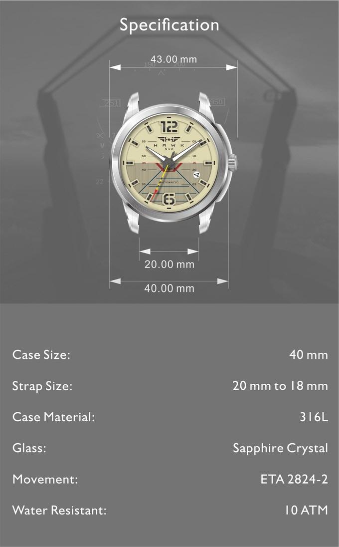 Hawk-specs.jpg