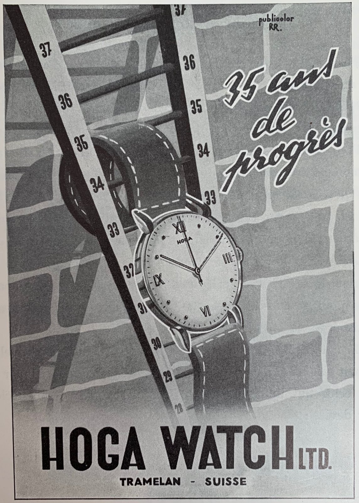 hoga werbung 1948.jpeg