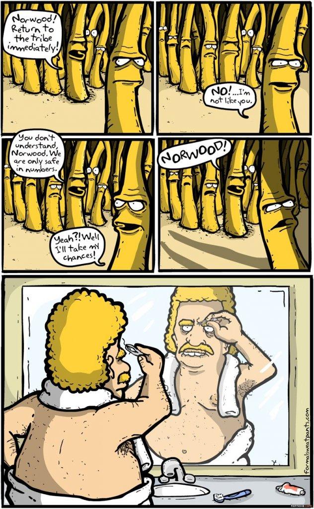 Lustige Homosexuell Witze Bilder
