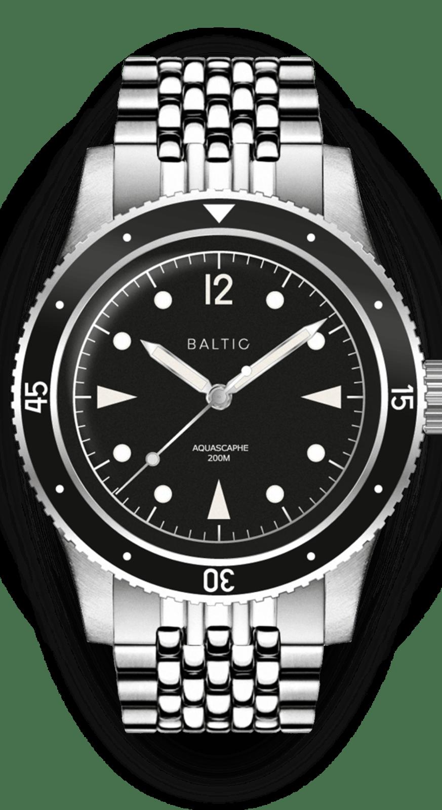 https---baltic.cdn.prismic.io-baltic-f178c5c8cfbedf54cd89c925d89be024adca8c2a_aqua-packshot-1.png