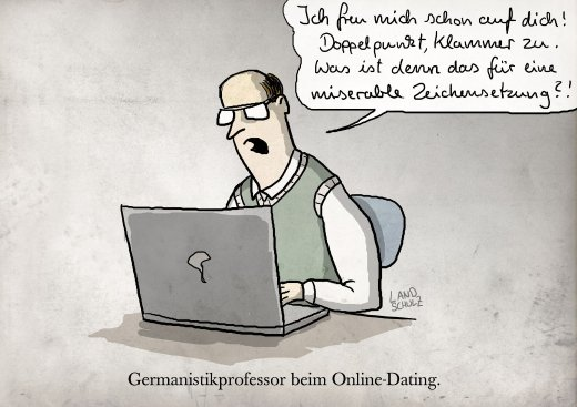 Dating-Websites carrickfergus