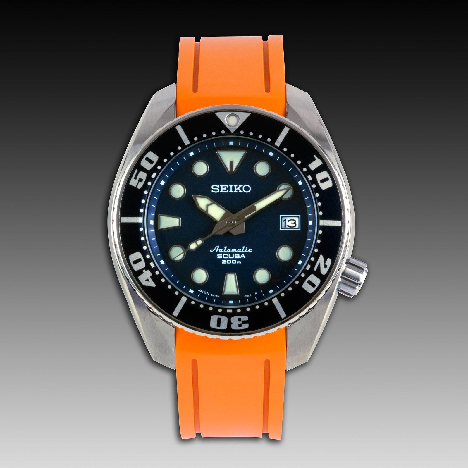 1307941d1454879847-crafter-blue-kautschu
