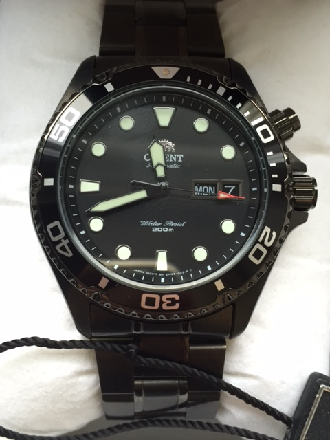 erledigt orient ray scuba diver deep black guncolor fem65007b9 uhrforum. Black Bedroom Furniture Sets. Home Design Ideas