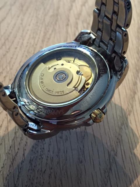 часы tissot 1853 balladec279 379c автоматик тяжело