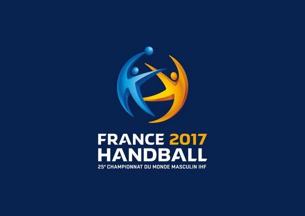 handball wm männer