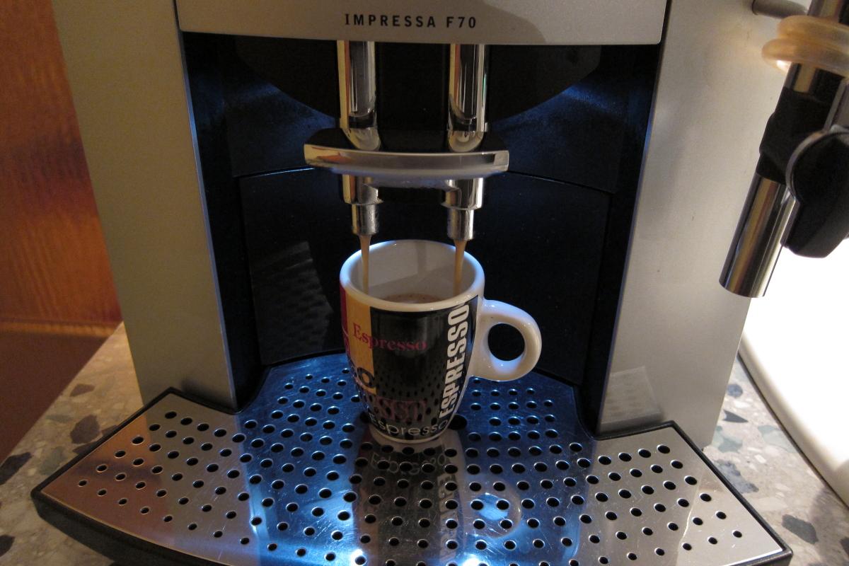 kaffee wie zubereiten uhrforum seite 11. Black Bedroom Furniture Sets. Home Design Ideas