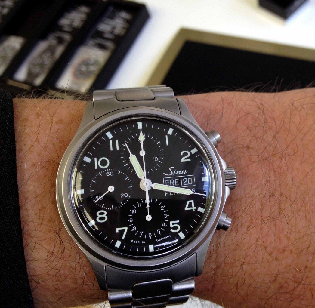 Beste Ort zum kaufen Replik Uhren