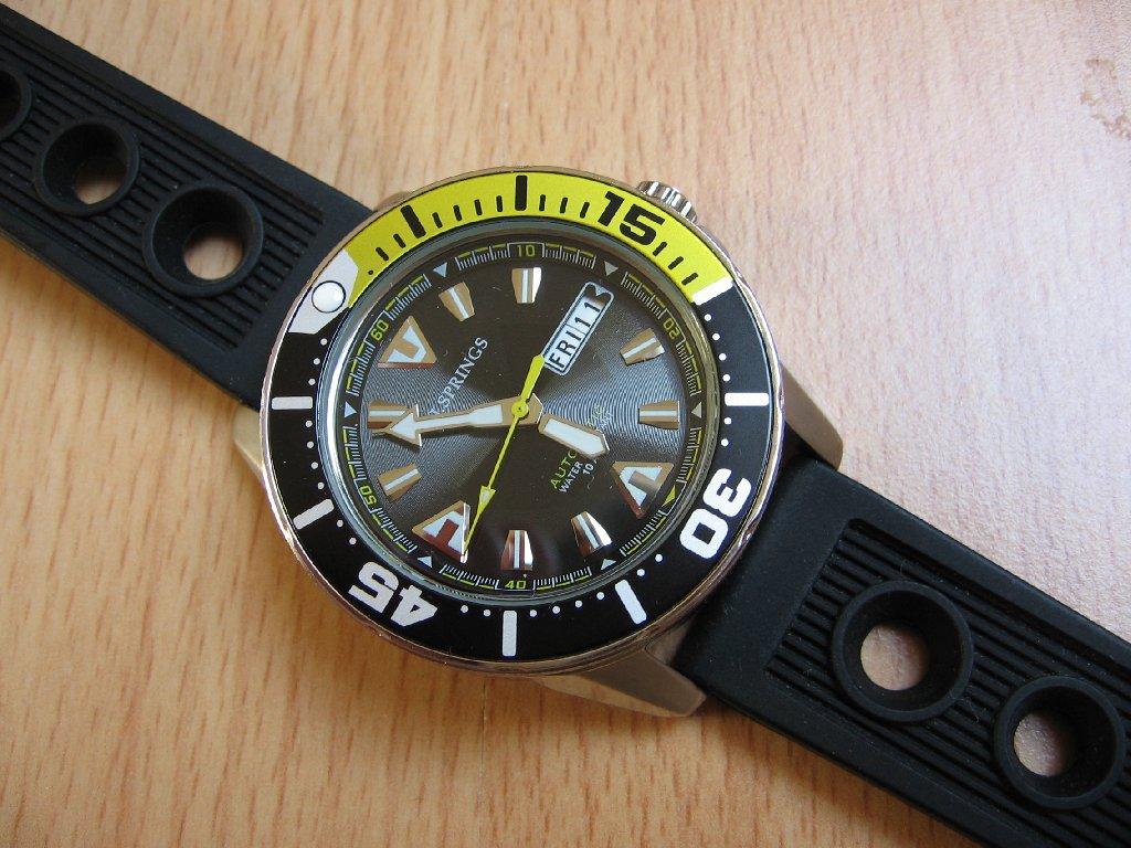 110816d1282390163t-summer-burner-j-springs-beb-043-ocean-racer-img_1993_1024x768.jpg