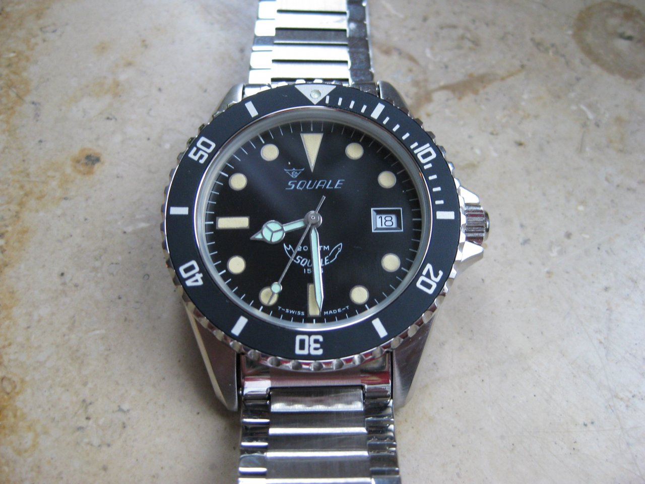 affordable list seiko first updated patrol great under for best without originally diver dollar watch of no s the complete a dive gear reissue is watches which
