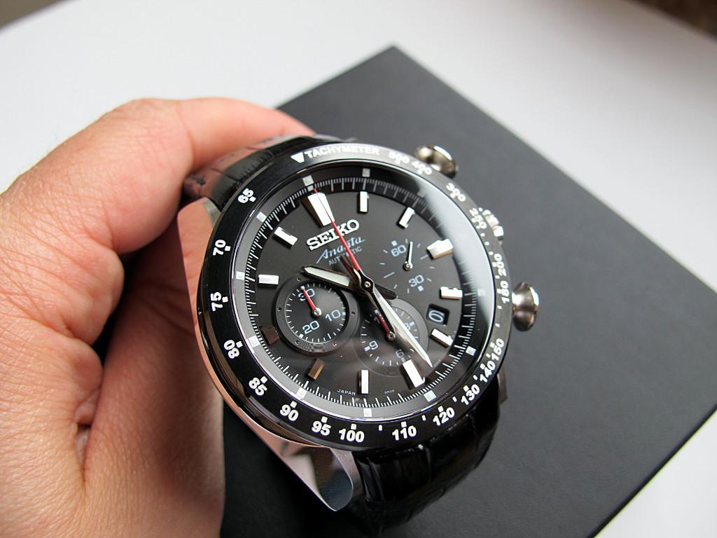 Как отличить оригинальные часы Casio от подделки - статьи