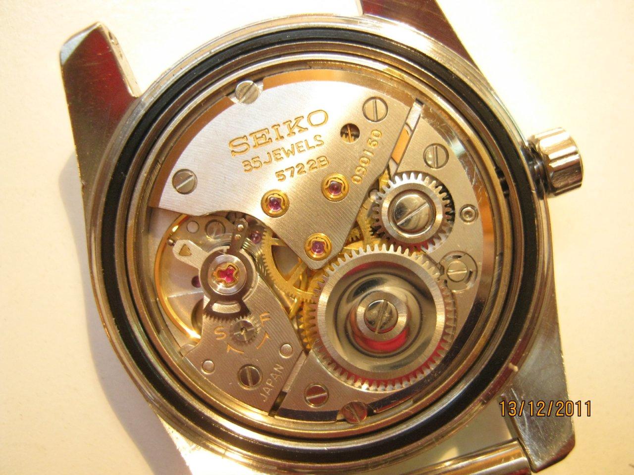 Cortebert cep saati mekanizması 341182d1324144270t-grand-seiko-mit-werk-5722-b-img_3452