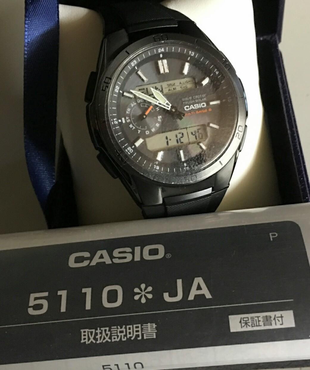 IMG_7604~2.JPG
