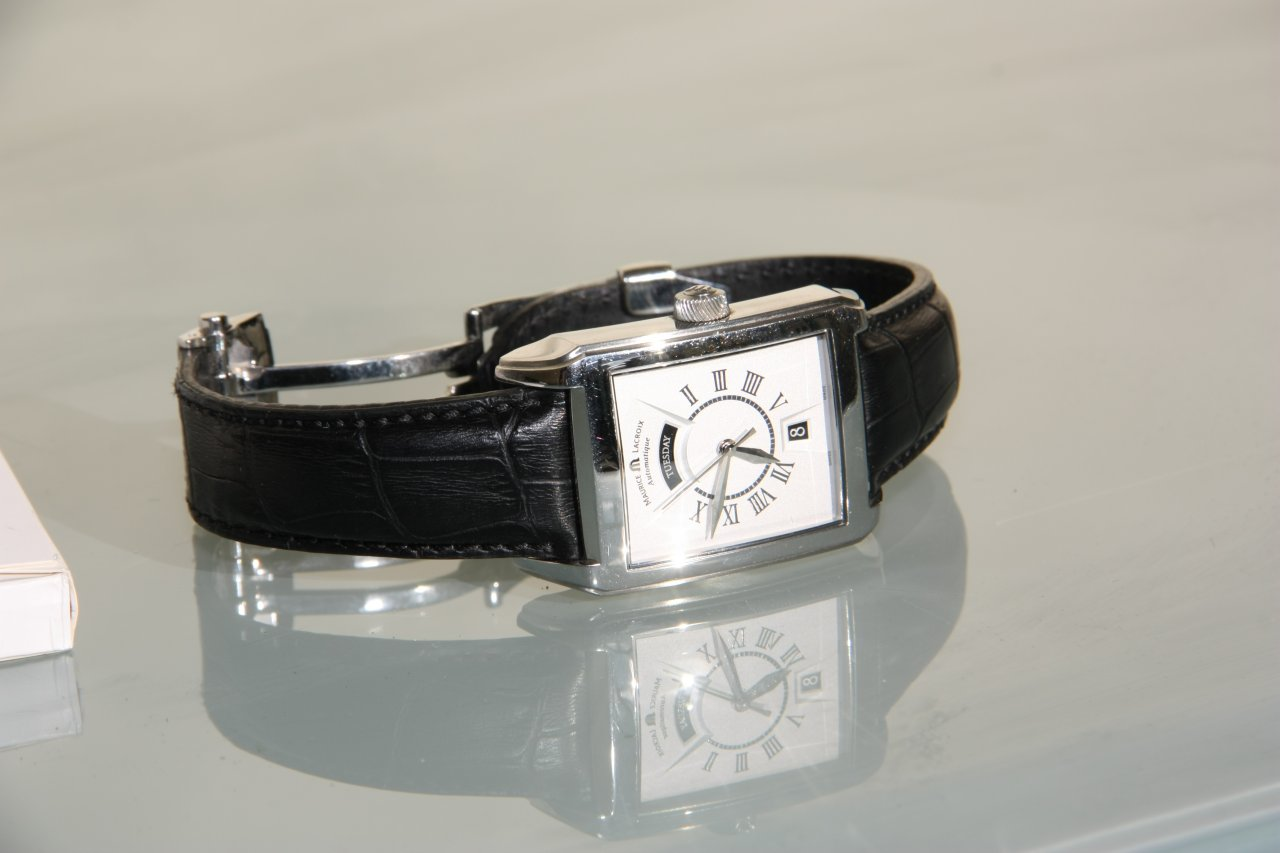 224643d1300638303t-maurice-lacroix-pontos-day-date-img_8770.jpg